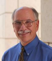 Bob Palaich, PhD
